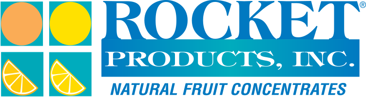 Rocket® Products, Inc.